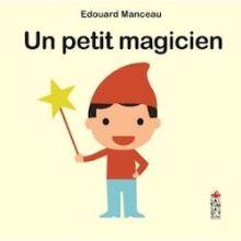 magicien_couv