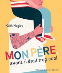 monpere_couv
