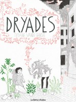 dryades_couv