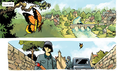 le-reseau-papillon-1-image1