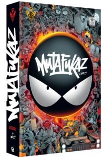 mutafukaz_integrale