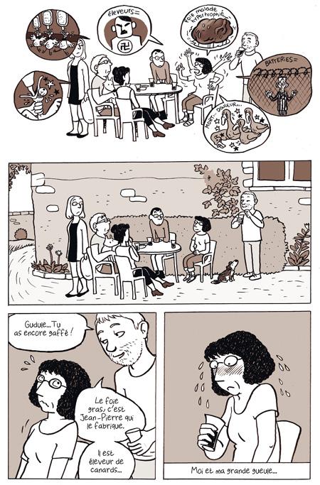 sous_les_bouclettes_image1