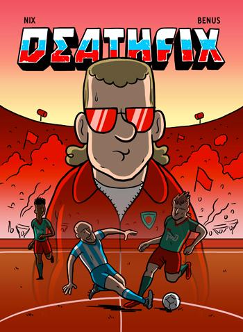 DeathFix_couv