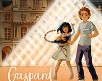 GASPARD-et-la-malediction-du-prince-fantome-couv2