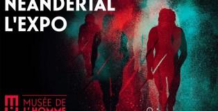 neandertal-expo_une