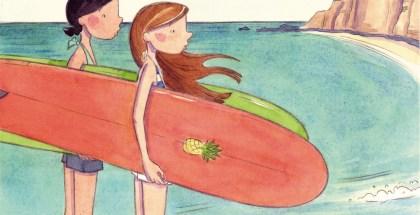 surfsidegirles_une