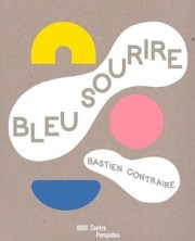 bleusourire_couv