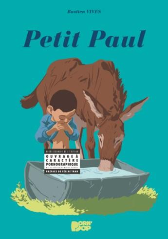 petit_paul_couv