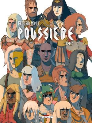 poussiere_couv