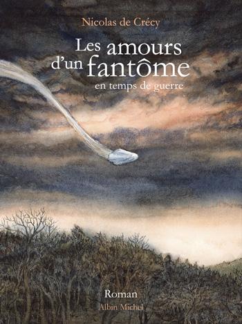 amours_dun_fantome_en_temps_de_guerre_couv