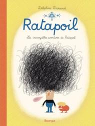 Ratapoil-CVBAT-2018.indd