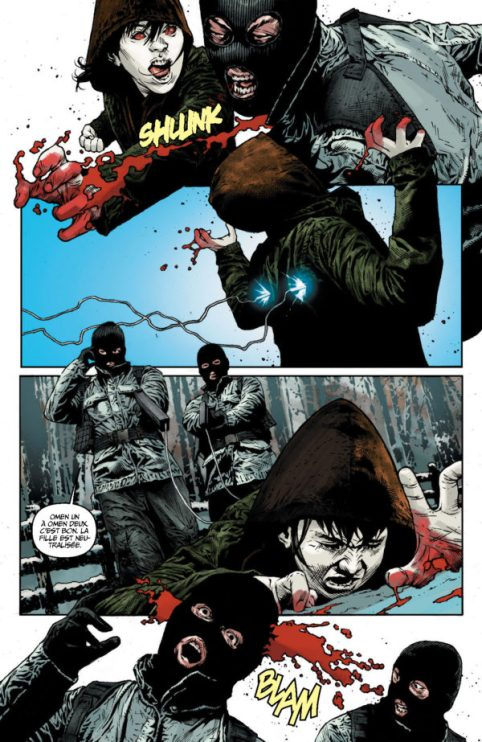 Preview_Salvation_1__Page_07-600x923