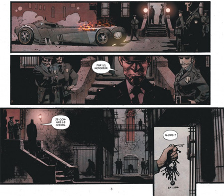 batman_white_knight_image1