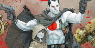 bloodshot_salvation_une