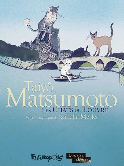 chats-louvre-couleurs_couv