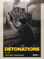 detonations-couv
