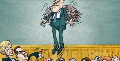 les_riches_au_tribunal_une