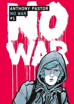 no-war1_couv