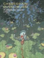 nympheas_noirs_couv