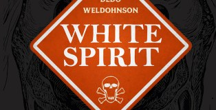 white_spirit_une