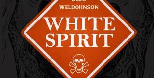 white_spirit_une