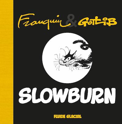 slowburn_couv