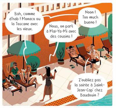 ballade-image1