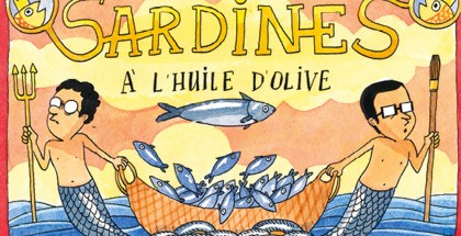 ici-meme-sardine-long_une