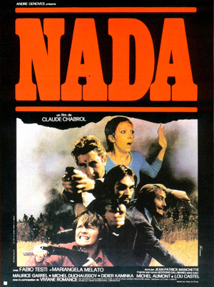nada_affiche_film-chabrol