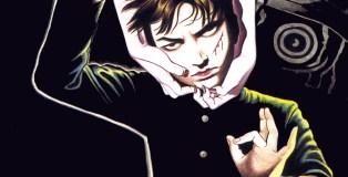 Vampyre Une