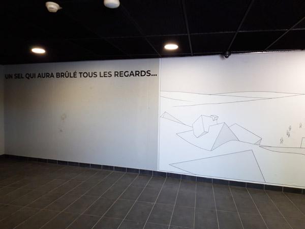 marc-antoine-mathieu-lyonbd-expo01