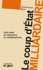 Couv_Coup_etat_milliardaire-182x300