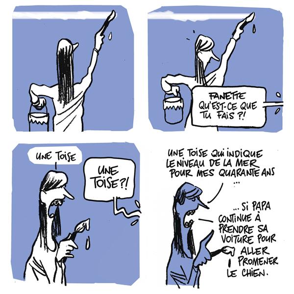 fanette_image1