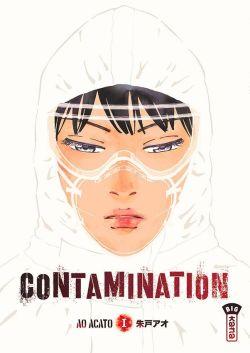 contamination 1 Couv
