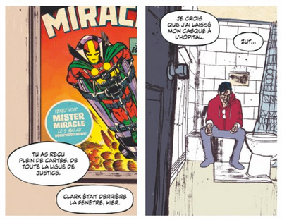 mister-miracle-cartes