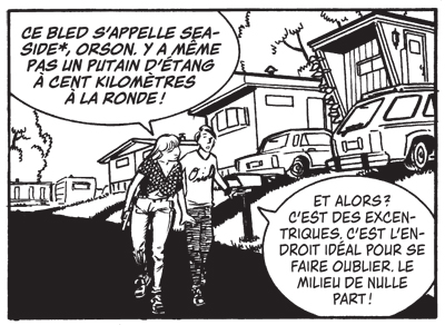 stray-bullets-orson