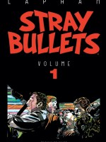 stray-bullets1_couv