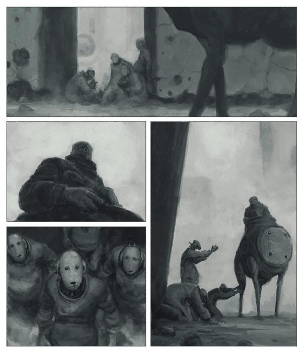 tremen-image2