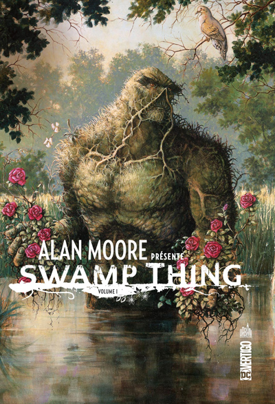 swamp-thing-couv