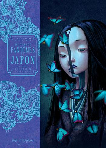 Histoires-de-fantomes-du-japon-couv