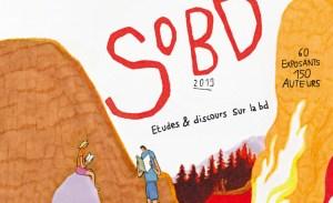 SoBD_une2