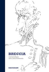 breccia-conversations