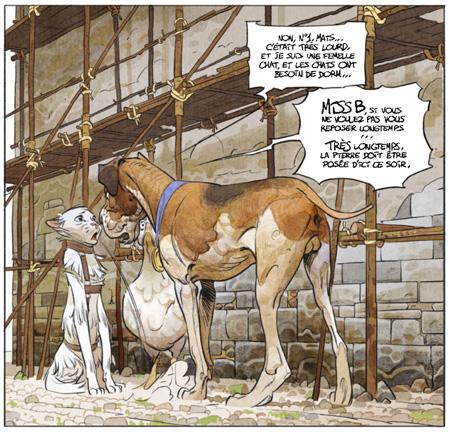 le-chateau-des-animaux-image2