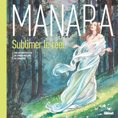 manara-sublimer-le-reel