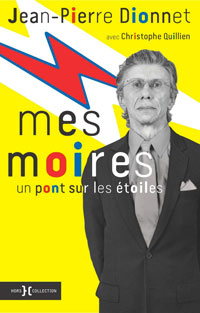mes-moires