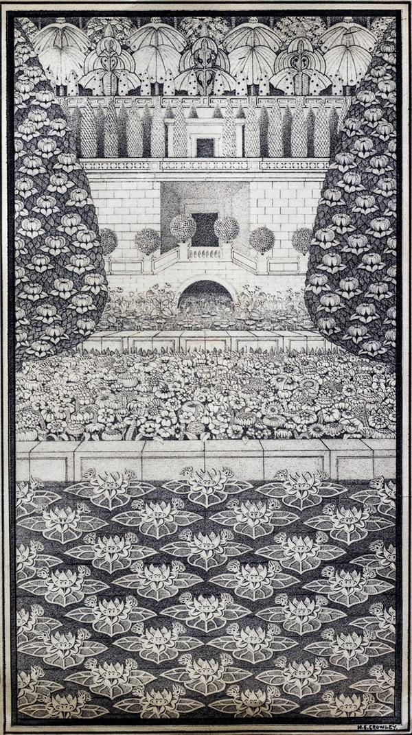 crowley-jardin