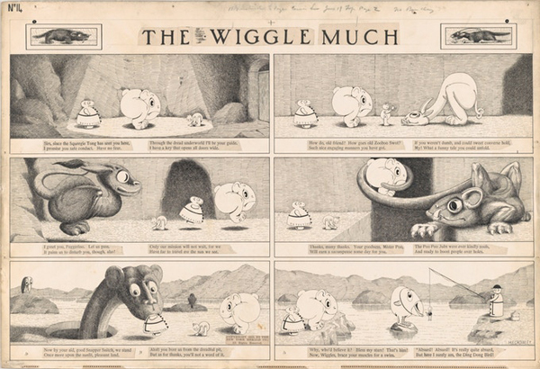 crowley-wiggle-much
