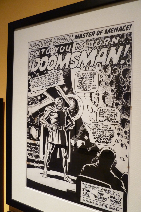 wally-wood35