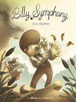 billy-symphony_couv