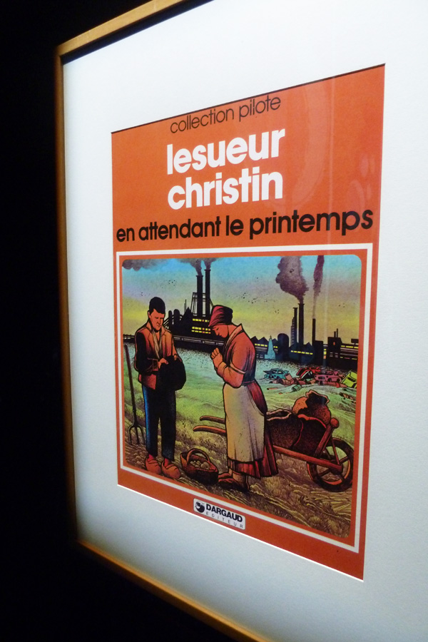 christin09